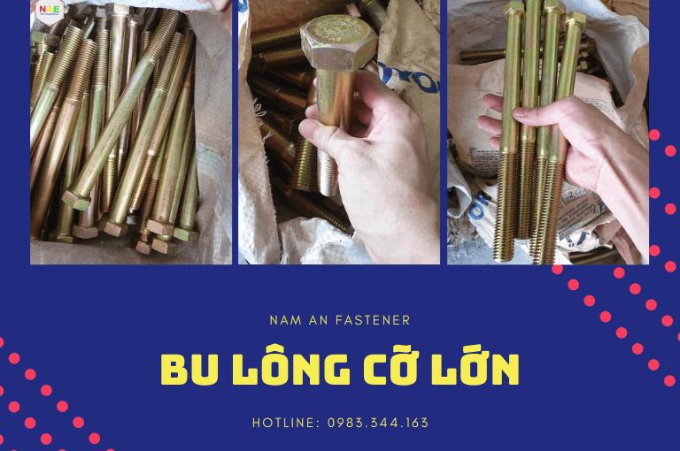 bu-long-m20x80